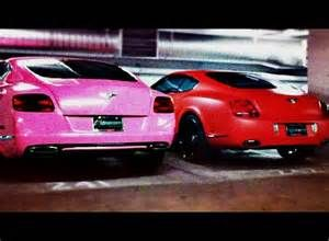 his and her cars - Bing Images