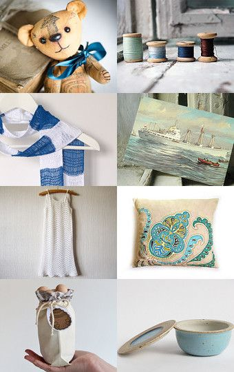 11 by Vicky on Etsy--Pinned with TreasuryPin.com