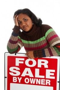 Real Estate For Sale By Owner's Usually Fail: http://www.maxrealestateexposure.com/real-estate-for-sale-by-owners-usually-fail/ #realestate #fsbo