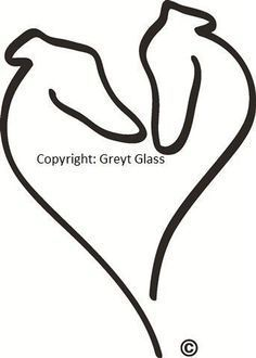 69 best greyhound tattoo ideas images on pinterest close for Greyhound tattoos designs