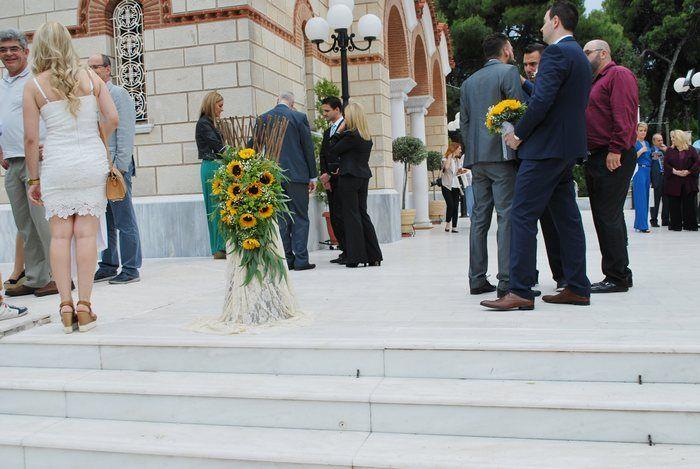 στολισμος γαμου, Κτημα Casarma ,κτημα γαμου Casarma ,Γαμος Κτημα Casarma ,Κτηματα Γαμου ,στολισμοι κτηματα,φωτο γάμου 2017,Κτήματα εκδηλώσεων γαμου