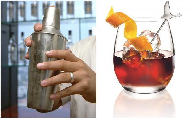Riesgoso, ingerir alcohol con energizantes: Profeco y Cofepris | El Puntero