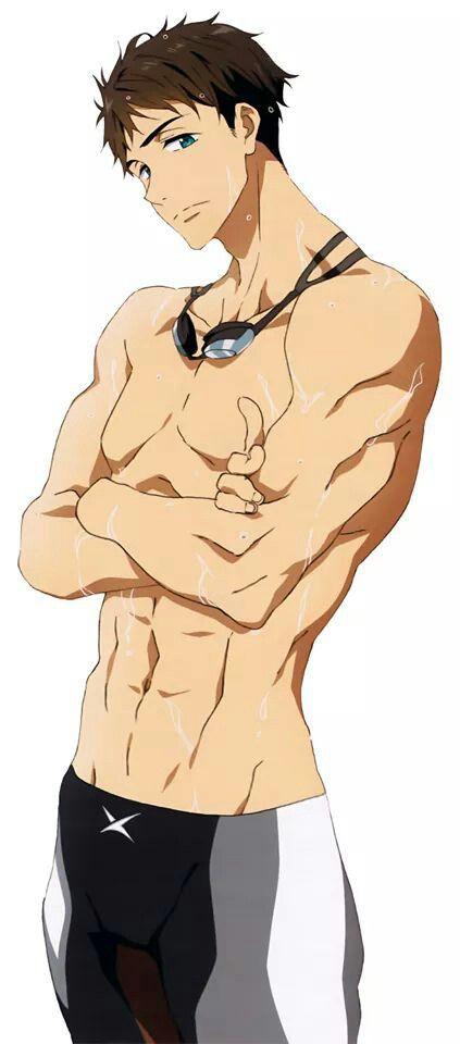 b640d41f0fbe3438304cd412bf3f8030--hot-anime-anime-guys.jpg