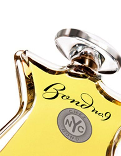 BOND NO 9 Chez Bond - NO COLOUR - 100 ml - Fashion Deals