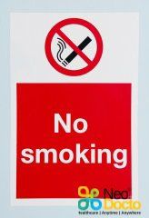 stop smoking by Nguang Nguek Fluek If you are not sure you want to stop smoking take a look at the benefits of quitting smoking and think again. Decrease in Health Risks Almost from the instant you stop smoking begins the repair of your body. In the first 20 minutes pulse rate drops to normal,... https://neodoctoarticles.com/2017/05/30/neodocto-stop-searing-nguang-nguek-fluek/ #Tobacco
