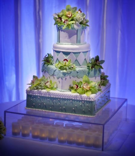 david tutera wedding cakes 17 best images about wedding cake table on 13356