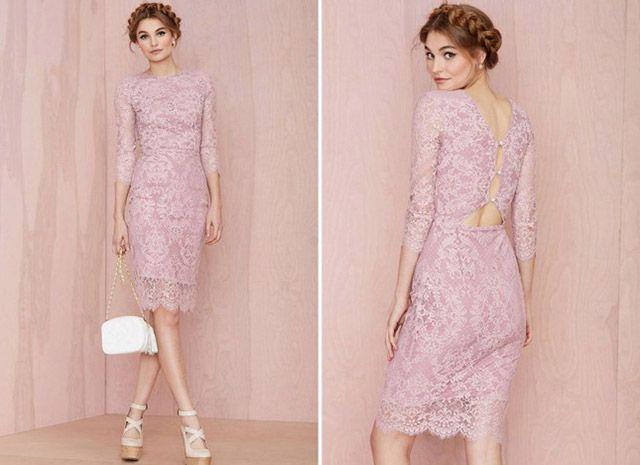 Kış düğünleri için elbise modelleri