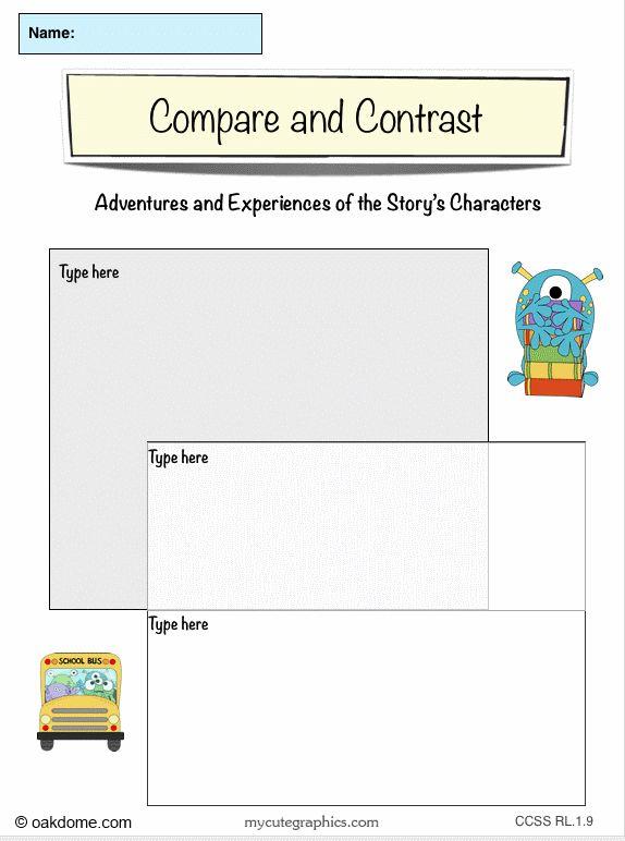 compare and contrast character and portrayal Get an answer for 'compare and contrast desdemona and emilia in othello by shakespeare' and find homework help for other othello questions at enotes.