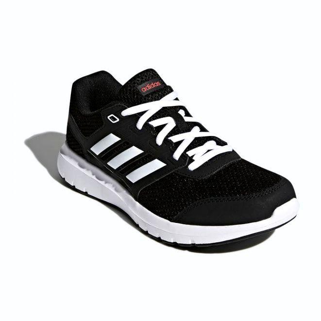 Buty Adidas Duramo Lite W Cg4050 Czarne Adidas Sneakers Adidas Adidas Samba Sneakers