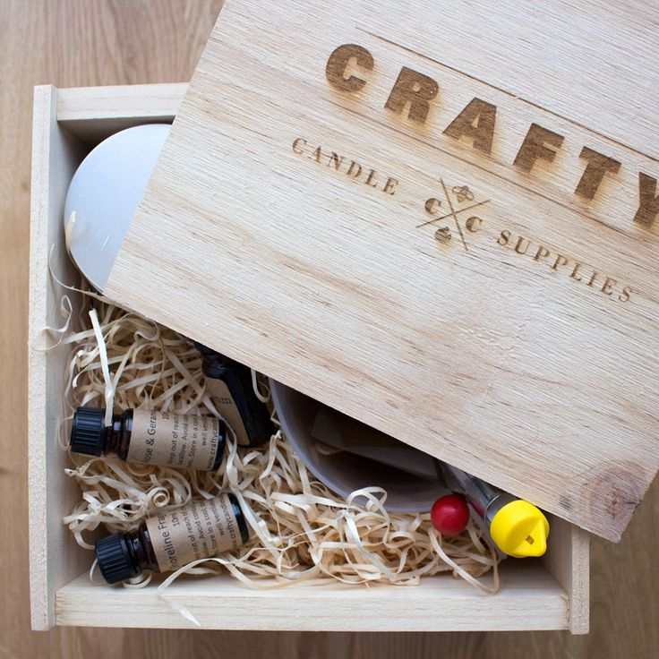The Ultimate Candle Making Kit! #soycandle #soy #candle #candlemakingkit #candlemaking #candlemakingsupplies #candlesupplies #containers #craftycandlesupplies #kit #craftkit