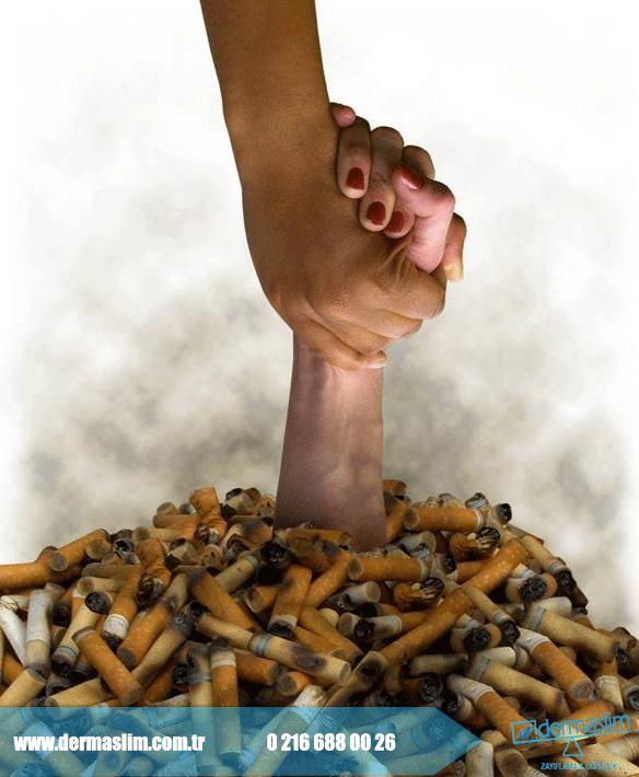 Sadece Hayal Edin ! Hayatinizda yapacaginiz en önemli seyi hayal edin!  Sigarayı hayatından çıkarmak isteyen birçok tiryaki artık soluğu Mora Terapi merkezlerinde alıyor. Peki ama sigarayı bırakmak isteyenler neden Mora Terapi yöntemini tercih ediyor ? Mora Terapi hakkında detaylı bilgi için : 216 688 00 26 #moraterapi #sigarayıbırakıyoruz #sağlıklıyaşam