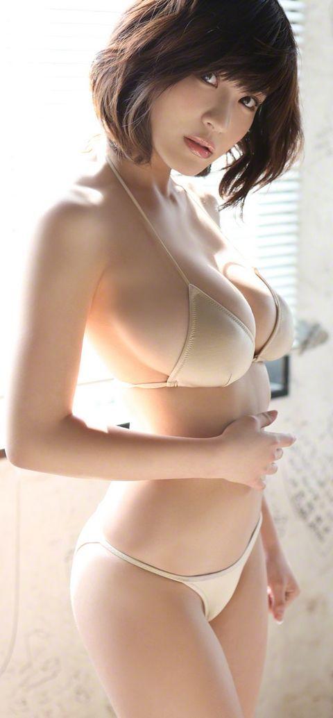 Porn tall girl-5346
