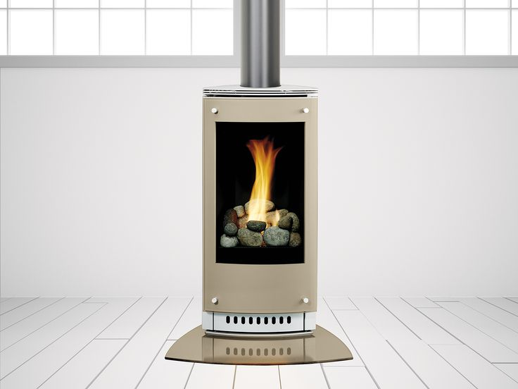 26 best gas stove options images on pinterest gas for Best heating options