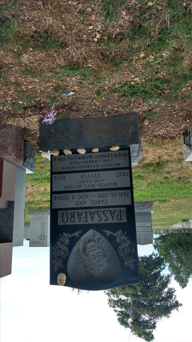 Lenny Montana (1926 - 1992) - Find A Grave Photos