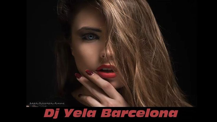 ITALO DISCO NEW GENERATION by Dj Yela vol.65 disco 80 2017