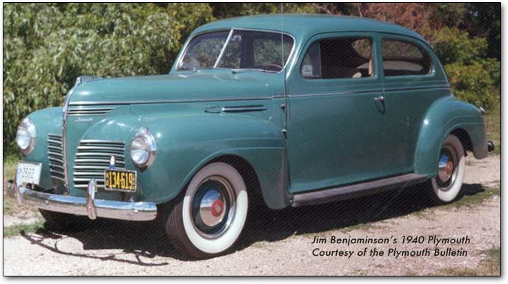 Woody Folsom Dodge >> 1000+ images about Classic Chrysler, Plymouth, Dodge and Desoto Cars of the 30's, 40's, 50's, 60 ...