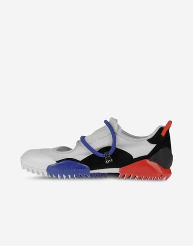 Courir Argent - Chaussures De Sport Pour Les Hommes / Ippon Gris Cru PaUdIYDnFh