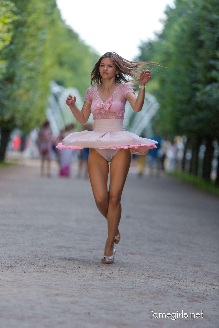Free tgp pics of women pantyhose-7996