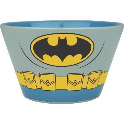 Un bol Batman, pour un petit-déjeuner de superhéros !