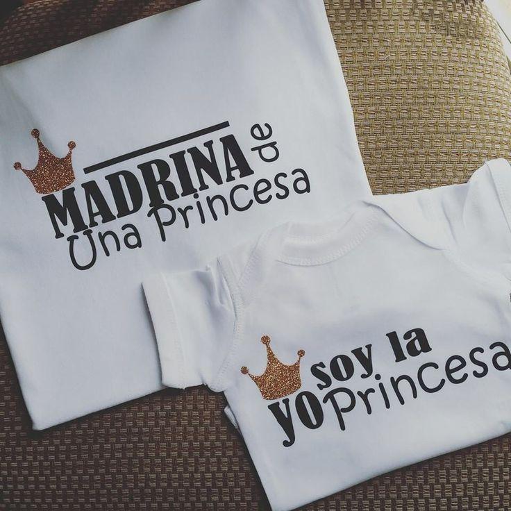 Love this! ❤️ un súper regalo para una ahijada!!!!