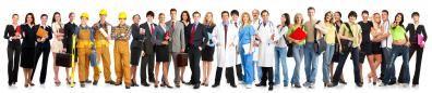 Vroegpensioen weer op de kaart   HR Praktijk