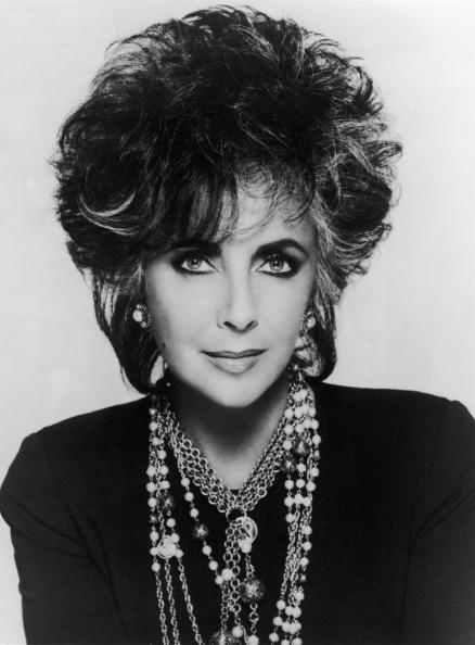 pictures elizabeth taylor jewelry collection - #magicalcollection #celebritiesjewelry #elizabeth