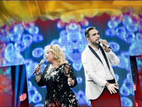 eurovision entries 2016
