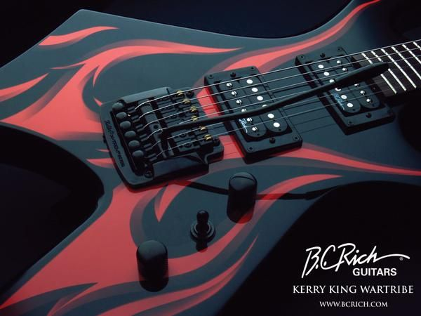 las mejores 26 im genes de guitarras de alex j roman en pinterest guitarras guitarras. Black Bedroom Furniture Sets. Home Design Ideas
