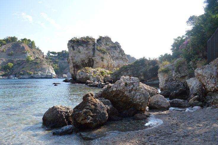 Sicily_bulab