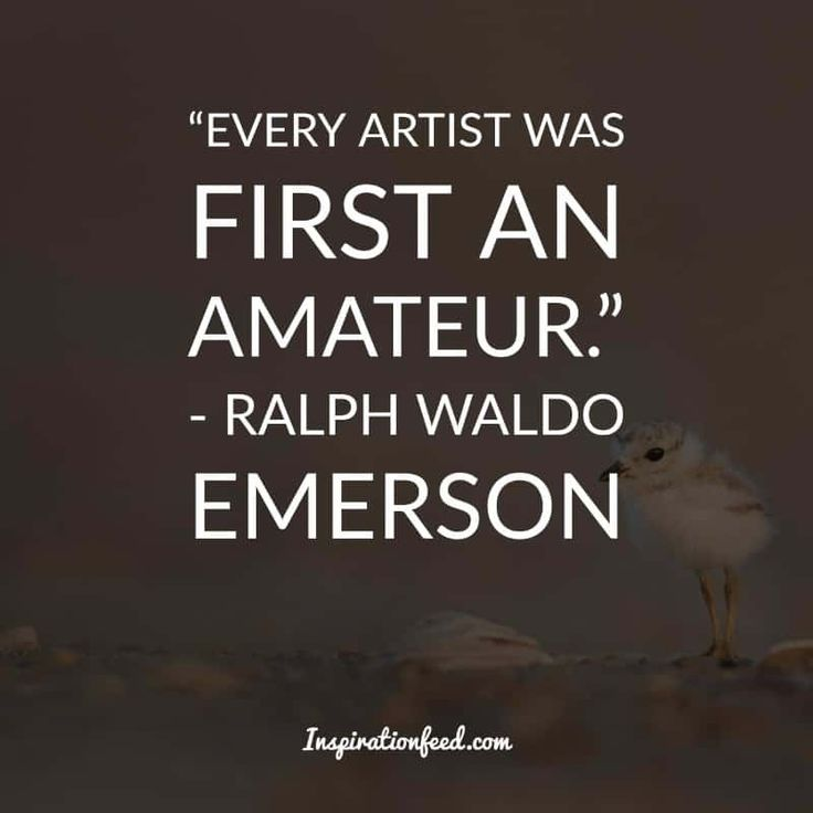 Emerson Nature Quotes: 30 Best Ralph Waldo Emerson Quotes Images On Pinterest