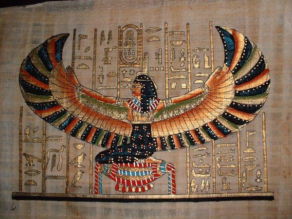 Google Image Result for http://fc05.deviantart.net/fs36/i/2008/274/6/8/Egyptian_Art_by_xxGingerminger.jpg