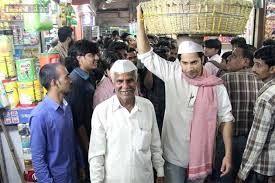 varun dhawan and his wife - Google Search