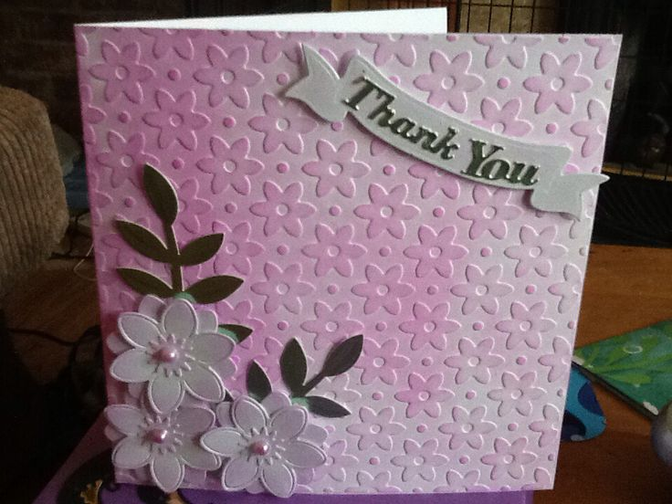 Lilac tint