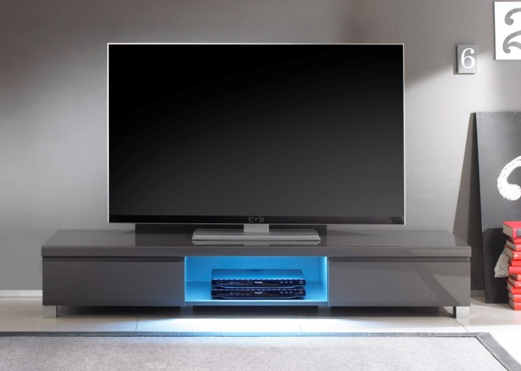 21 best images about tv racks on pinterest. Black Bedroom Furniture Sets. Home Design Ideas