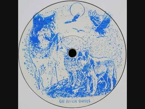 Oni Ayhun - OAR003-B. The song of today and tomorrow, to infinity and beyond. One of the most epic songs I've heard in a long long while. #house