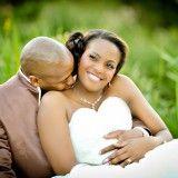 Glenburn Lodge wedding venue | Gauteng Pretoria Johannesburg krugersdorp limpopo Wedding Photographer Wedding Video