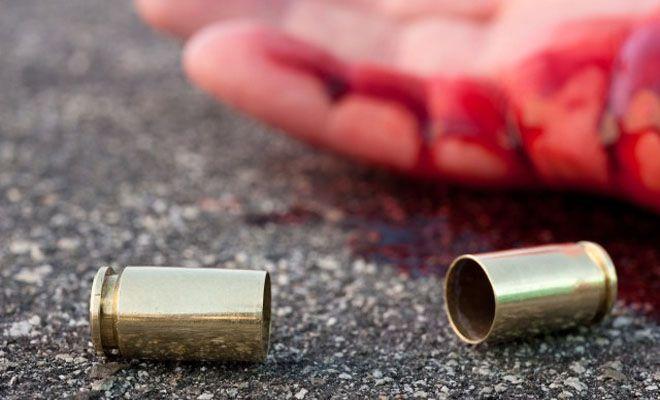 ΣΟΚ στο Αγρίνιο: Μάνα αυτοκτονώ  Έτσι αυτοκτόνησε ο 37χρονος Κώστας σήμερα το πρωί