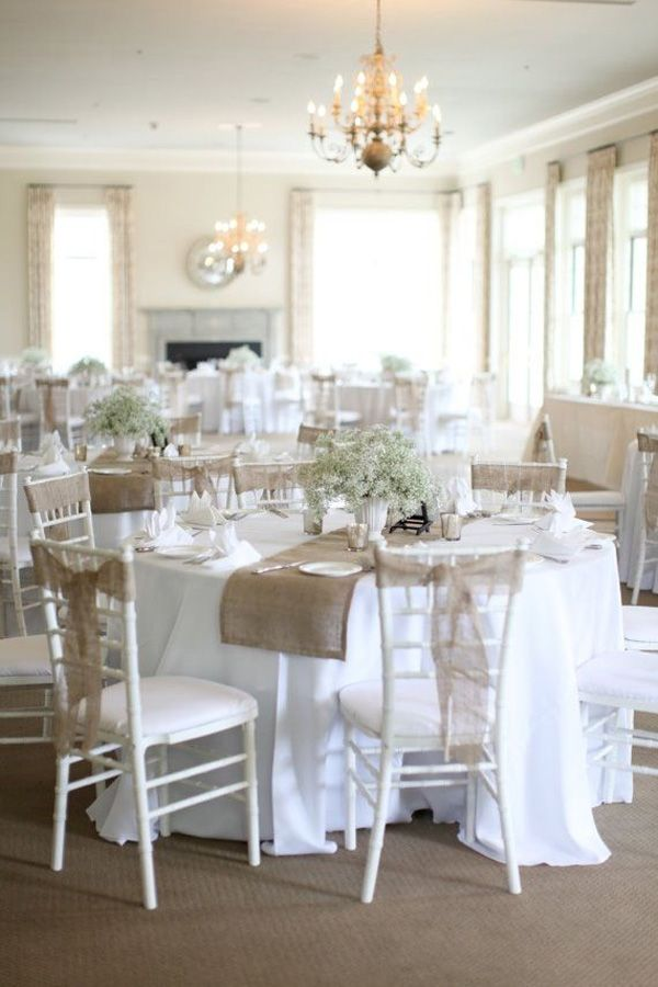 5.customiser-une-chaise-decoration-mariage-toile-de-jute