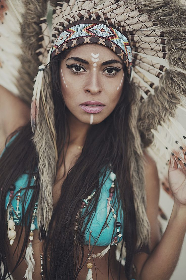 best american indian images on pinterest native american