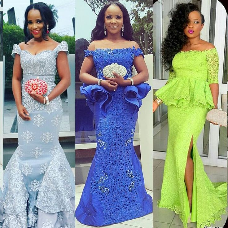 4932 Best Images About African Fashion Love On Pinterest Ankara Gown Styles African