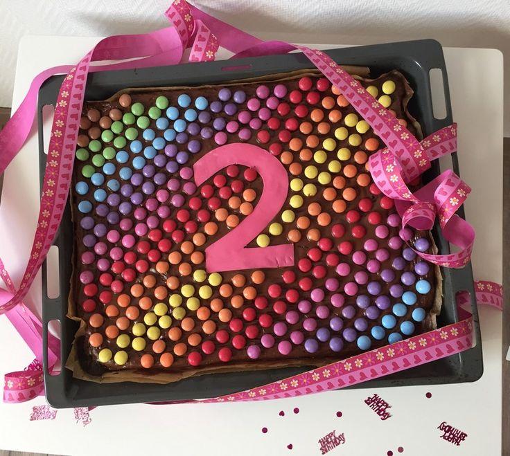Der weltbeste Schokoladen - Blechkuchen, ein beliebtes Rezept aus der Kategorie Kuchen. Bewertungen: 568. Durchschnitt: Ø 4,7.