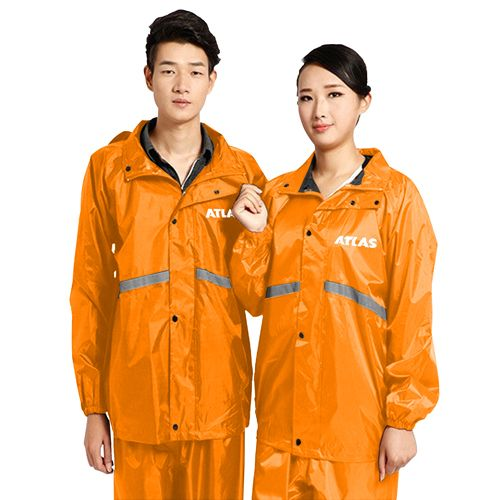 Promotional Clothing & Rainwear - Wholesale Safety Reflective Raincoat   Combining the Safety Reflective Raincoat along with your company's message will not solely ensure your message is detected, however additionally with the options like rope on buttons, nylon coating, waterproof, hooded and capable of employees safety, rainy days, your prospects will have a constant reminder of your organizations message.  Product Link >> http://www.papachina.com/new/safety-reflective-raincoat