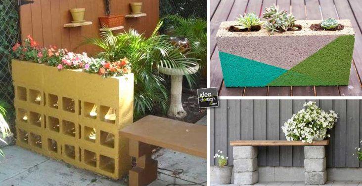 Oltre 25 fantastiche idee su panchina ad albero su for Case con verande tutt attorno