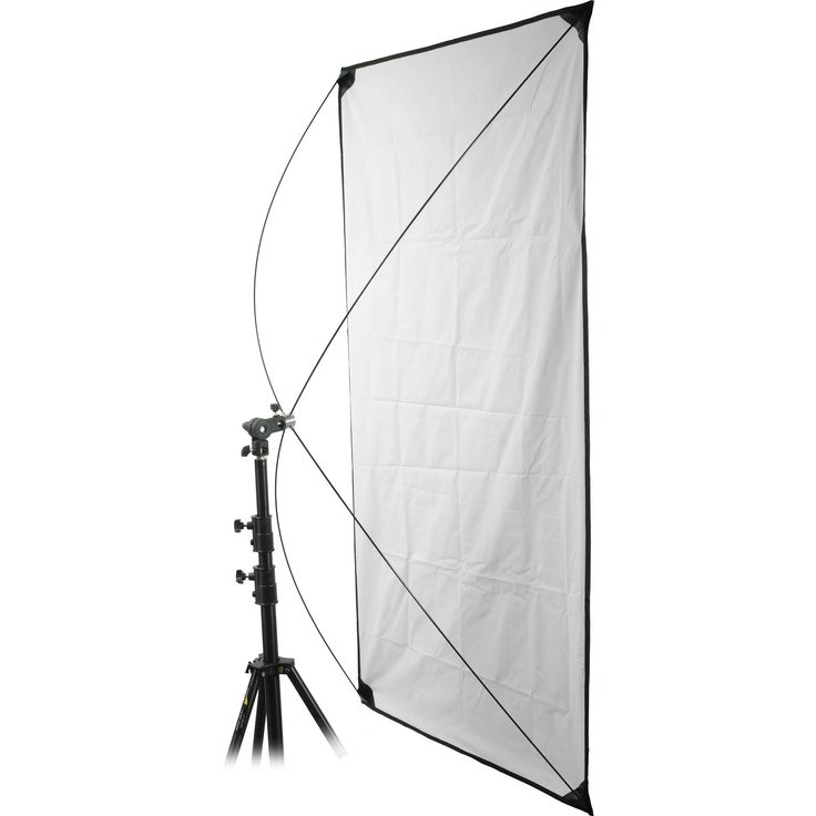 impact reflector panel 35 x x 179 cm photography soft light accessory
