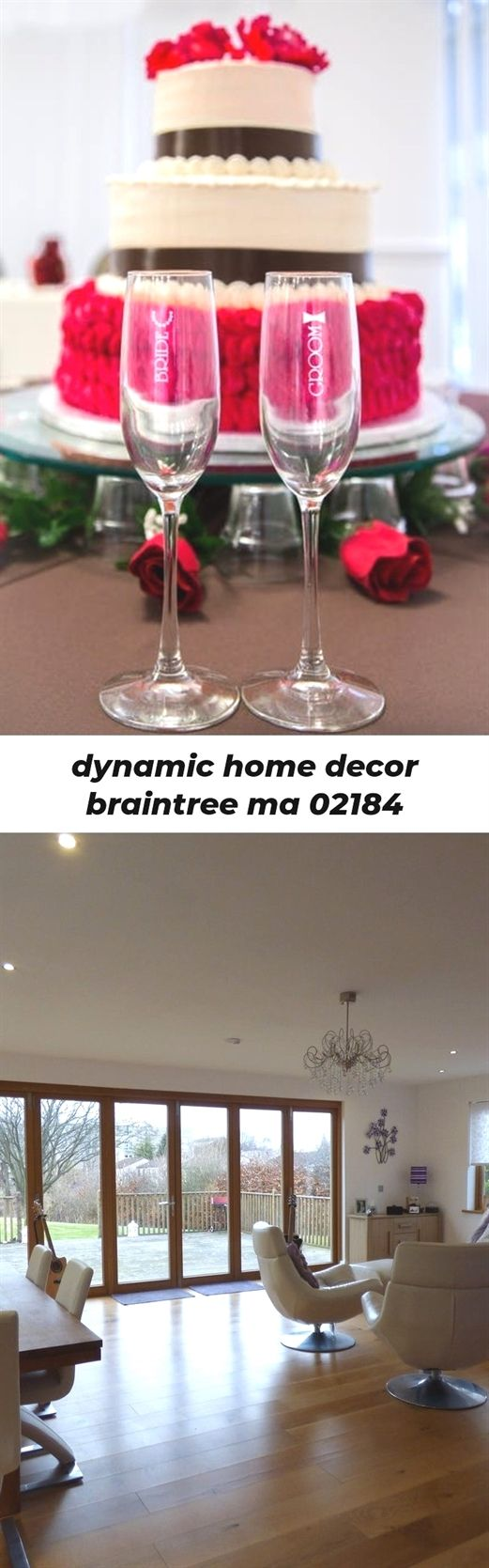 dynamic #home decor braintree ma 02184_1074_20190204103842 ...