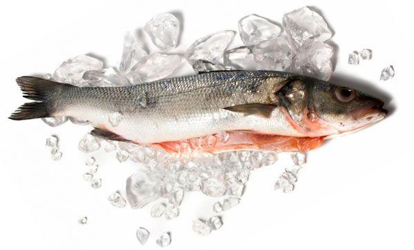 Многие российские производители морских деликатесов давно оценили удобство и простоту специальных пластиковых контейнеров, а проще банок для пресервов.