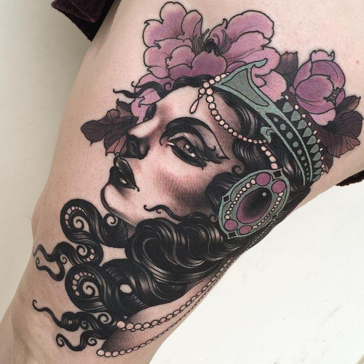 emily rose tattoo instagram - photo #8