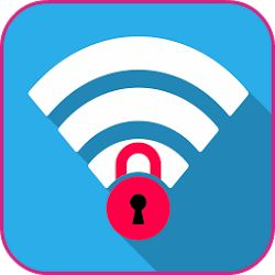 By using this app, you can see frequency, channel, modem manufacturer, encryption, security,distance to the router, power, name and Mac address of wireless access points around you and show some information about connected devices to your network. In a word, this app is a Wi-Fi analyzer with extra features. With the ability to connect with WPS Default Pin Generator