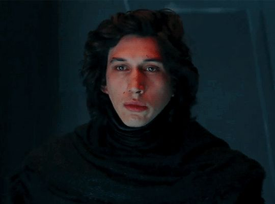 adam driver | Tumblr THIS IS MY FAVORITE I CANNOT LOSE THIS