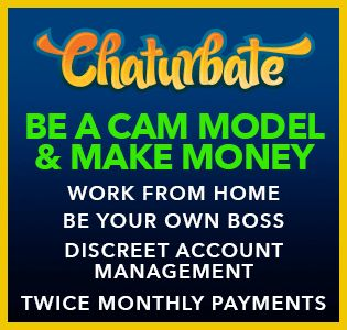 "<a href=""http://chaturbate.com/affiliates/in/?track=default&tour=hr8m&campaign=HFGjL"">Join 100% Free - Webcams/Chat</a>"